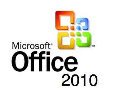 descargar microsoft office 2010 gratis full