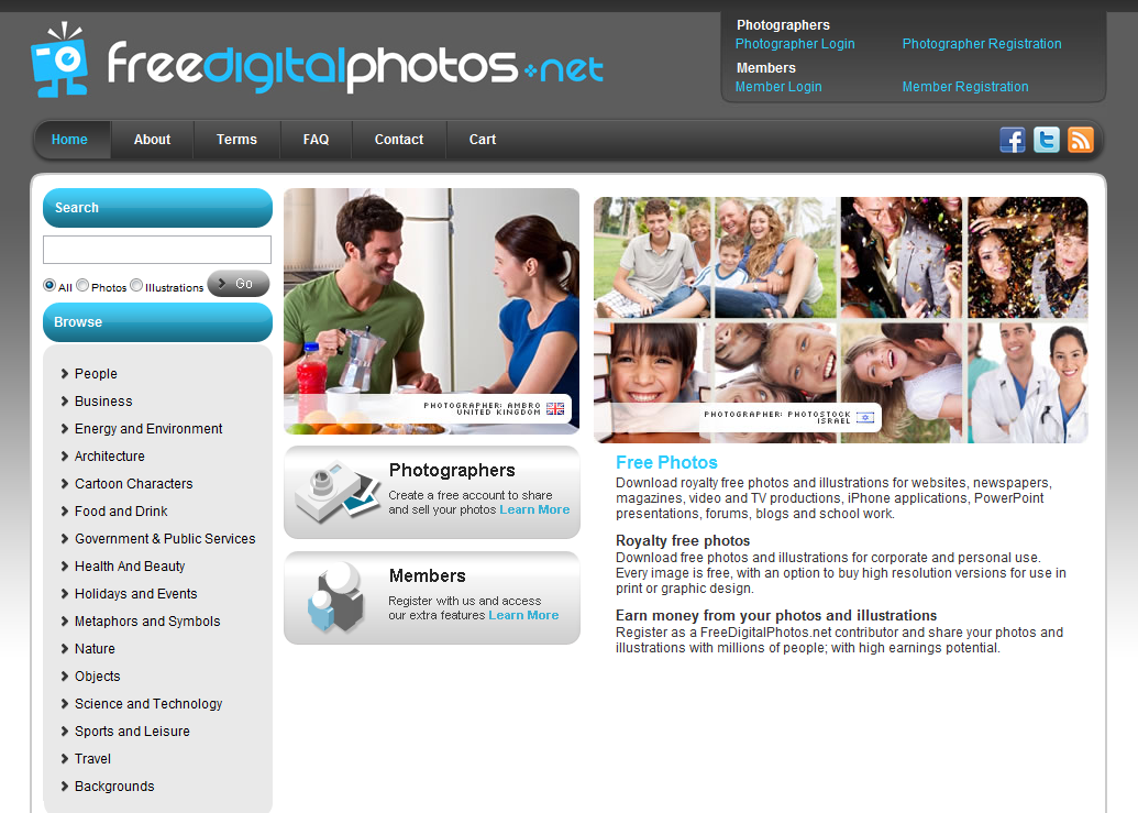 Stock Photography Royalty Free Free Digital Photos requires a