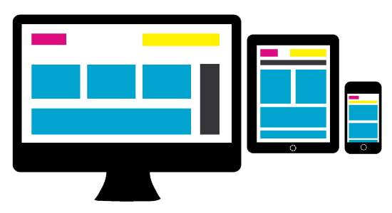 A Guide to Future Proof Mobile/Tablet Friendly Websites | Pritesh ...